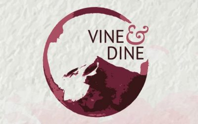 Big Sky Resort 2017 Vine & Dine Event