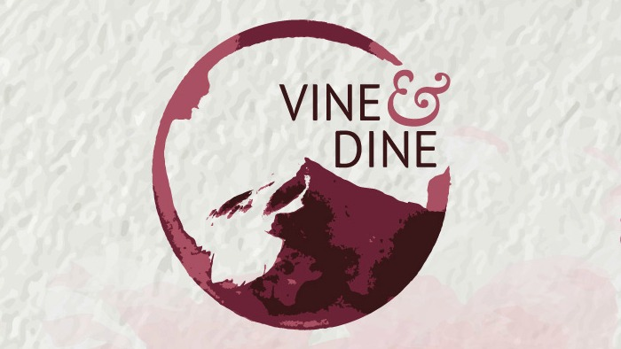 Big Sky Resort 2017 Vine & Dine Event
